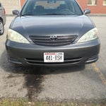 Photo taken at Le Mieux & Son Toyota by Karley S. on 6/26/2013