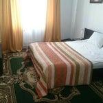 Фото Доходный дом Фараон в соцсетях