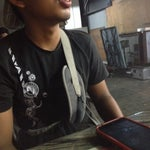Photo taken at Restoran JS Maju by Aiman D. on 9/29/2014