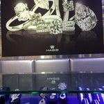 Photo taken at Habib Jewels by AZURA on 8/7/2014