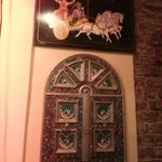 Photo taken at Karahi Indian Cuisine by Timothy M. D. on 12/2/2013