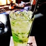 Photo taken at Marlow's Tavern by Jesse B. on 4/11/2013