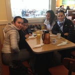 Photo taken at IHOP by Toño D. on 12/20/2014
