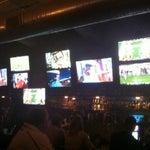 Photo taken at Flannery's Irish Pub by Charles B. on 10/20/2013