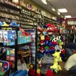 Photo taken at Game Over Videogames by Mando on 8/24/2013