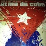 Фото Havana club в соцсетях