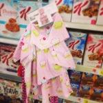 Photo taken at Walmart Supercenter by Annamarie T. on 1/3/2014