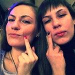 Фото Анталия в соцсетях