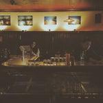 Photo taken at Rainbo Club by Clayton H. on 6/18/2013