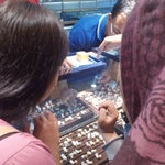 Photo taken at Habib Jewels by Omey420 on 12/28/2014