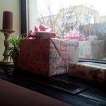 Фото Имбирный пряник в соцсетях