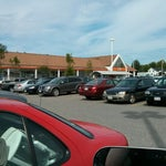 Photo taken at Atlantic Superstore by Robin M. on 7/25/2013