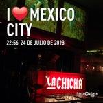 Photo taken at La Chicha by Barbara C. on 7/25/2013