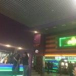 Фото Киноцентр Синема 5 в соцсетях