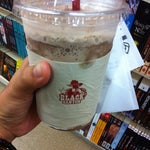 Photo taken at Black Canyon Coffee (แบล็คแคนยอน) by doublesnail .. on 8/27/2014