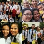Photo taken at Universitas Bung Karno by Intan R. on 9/6/2014