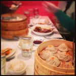Photo taken at Grand Sichuan by Mike D. on 1/5/2013