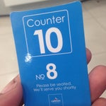Photo taken at Celcom by Nurul H. on 2/7/2014