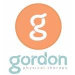 Gordon Physical Therapy