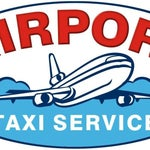 Choose Aerofleet Airport Taxi Toronto and bill bishop airport taxi company that has years of experience and fantastic reputation in the market for integrity and transparency in business.