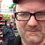Photo taken at Walmart Supercenter by Jerry F. on 12/3/2013