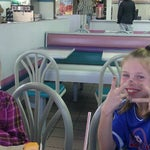 Photo taken at Taco Bell by Cole M. on 11/25/2011