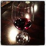 Photo taken at Red Carpet Wine & Spirits by Patrick G. on 6/23/2012