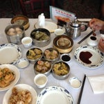 Photo taken at China Village Seafood Restaurant by John R. on 6/17/2012