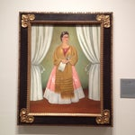 Photo taken at National Museum of Women in the Arts by Kathryn H. on 7/14/2012