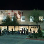 Photo taken at Central Market by Beer P. on 3/19/2012