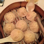 Photo taken at Grand Sichuan by Jeanne A. on 8/30/2012