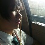 Photo taken at Rasami International School by MadFroG on 4/23/2012