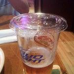 Photo taken at Moe's Crosstown Tavern by Hunter B. on 8/19/2012