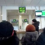 Фото Сбербанк, Орловское отделение №8595/018 в соцсетях