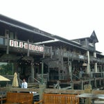 Photo taken at The Fish House by Colby S. on 6/5/2012
