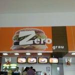 Photo taken at Zero Grau | Shopping by Rogério C. on 11/10/2011