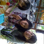 Photo taken at Mie Baso Boy by lismarina on 8/21/2012