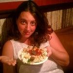 Photo taken at Steer Inn by George H. on 7/15/2012