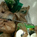 Photo taken at Publix by Chelsea N. on 6/7/2012