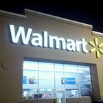 Photo taken at Walmart by Carlos P. on 4/12/2012