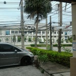 Photo taken at Siam Eastern Industrial Park by PUMPUY @. on 7/6/2012