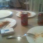 Фото Жар-пицца в соцсетях