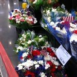 Photo taken at Costco by John L. on 5/27/2012