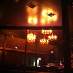 Photo taken at Grand Prize Bar by Diana T. on 6/2/2012