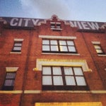 Photo taken at Best Western City View Inn by B. Tyler M. on 8/22/2012