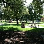 Photo taken at Emerywood by Brandon on 8/12/2012