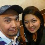 Photo taken at Pung Nyun Restaurant by Threestarsforleo L. on 3/13/2012