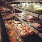 Photo taken at Target by Craig R. on 7/5/2012
