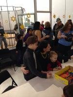 Stroum Jewish Community Center - Mercer Island Campus