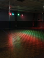 Dance Trance Orlando